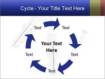 0000075437 PowerPoint Templates - Slide 62