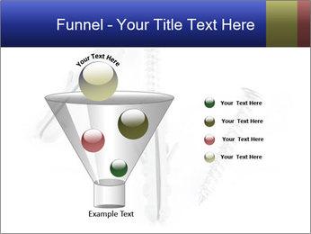 0000075437 PowerPoint Templates - Slide 63