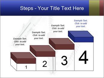 0000075437 PowerPoint Templates - Slide 64