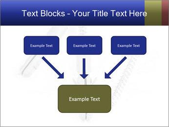 0000075437 PowerPoint Templates - Slide 70