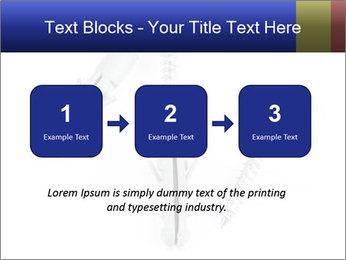 0000075437 PowerPoint Templates - Slide 71