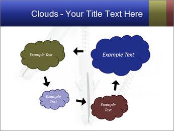 0000075437 PowerPoint Templates - Slide 72