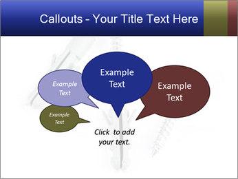 0000075437 PowerPoint Templates - Slide 73