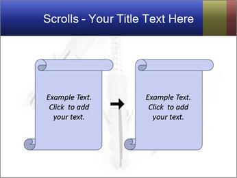 0000075437 PowerPoint Template - Slide 74