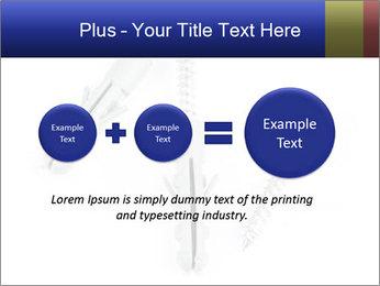 0000075437 PowerPoint Template - Slide 75