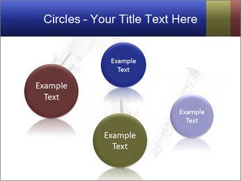 0000075437 PowerPoint Templates - Slide 77