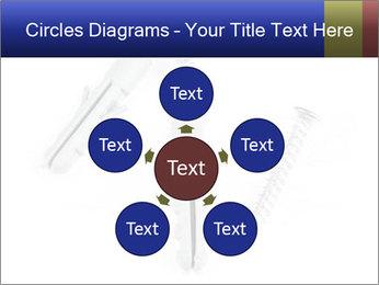 0000075437 PowerPoint Template - Slide 78