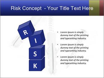0000075437 PowerPoint Templates - Slide 81