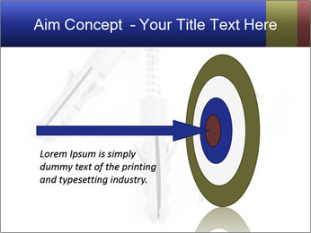 0000075437 PowerPoint Templates - Slide 83