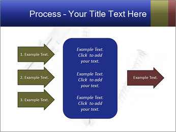 0000075437 PowerPoint Templates - Slide 85
