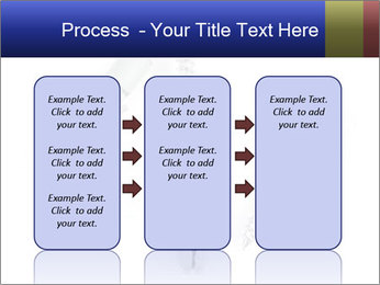 0000075437 PowerPoint Templates - Slide 86