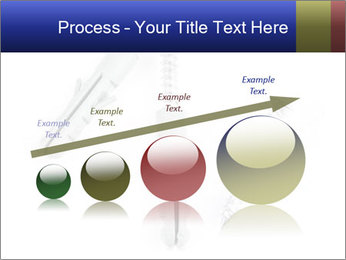 0000075437 PowerPoint Templates - Slide 87