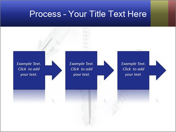 0000075437 PowerPoint Templates - Slide 88