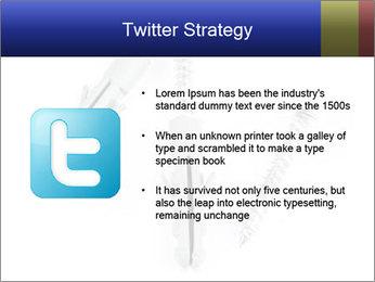 0000075437 PowerPoint Templates - Slide 9