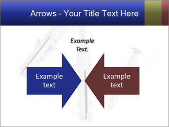 0000075437 PowerPoint Templates - Slide 90