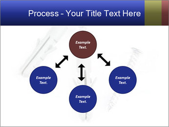 0000075437 PowerPoint Templates - Slide 91