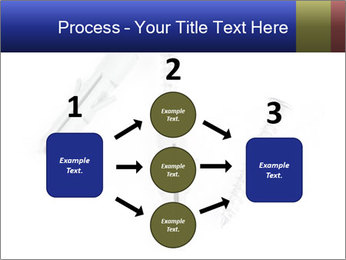 0000075437 PowerPoint Templates - Slide 92