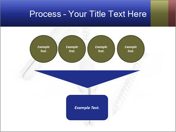 0000075437 PowerPoint Template - Slide 93