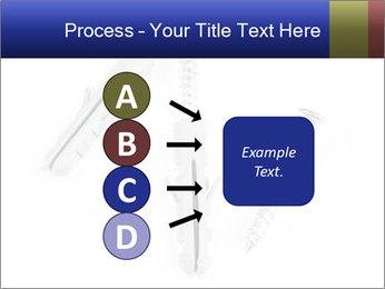 0000075437 PowerPoint Templates - Slide 94
