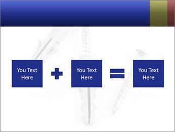 0000075437 PowerPoint Templates - Slide 95