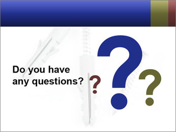 0000075437 PowerPoint Templates - Slide 96