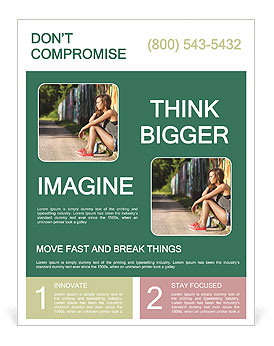 0000075438 Flyer Templates