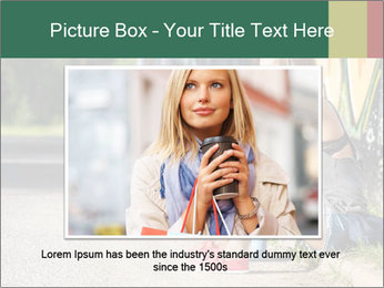 0000075438 PowerPoint Template - Slide 15