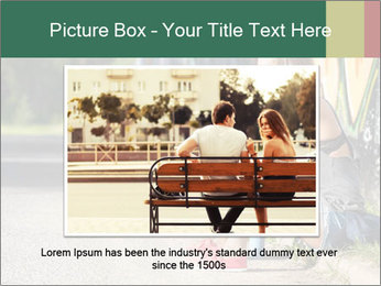 0000075438 PowerPoint Template - Slide 16