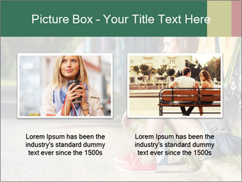0000075438 PowerPoint Template - Slide 18