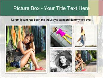0000075438 PowerPoint Template - Slide 19