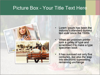 0000075438 PowerPoint Template - Slide 20