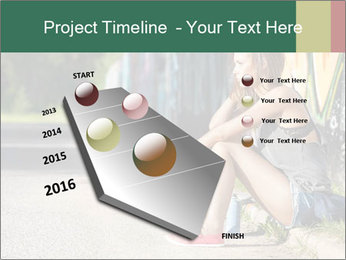 0000075438 PowerPoint Template - Slide 26