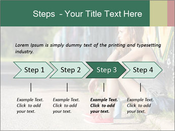0000075438 PowerPoint Template - Slide 4