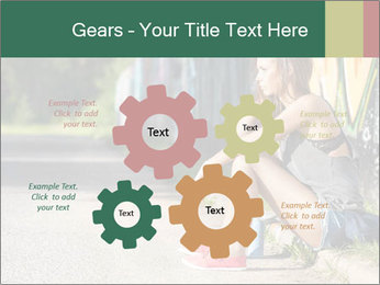 0000075438 PowerPoint Template - Slide 47