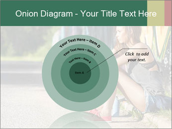 0000075438 PowerPoint Template - Slide 61