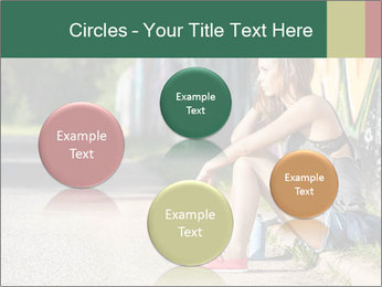 0000075438 PowerPoint Template - Slide 77