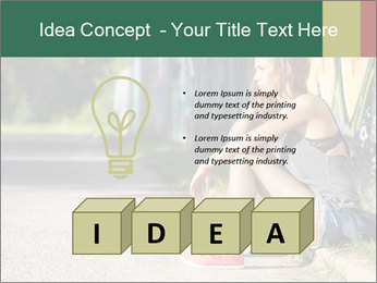 0000075438 PowerPoint Template - Slide 80