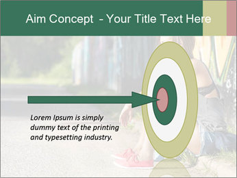 0000075438 PowerPoint Template - Slide 83