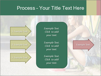 0000075438 PowerPoint Template - Slide 85