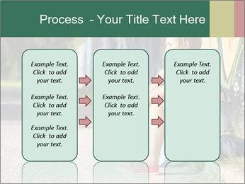 0000075438 PowerPoint Template - Slide 86