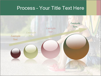 0000075438 PowerPoint Template - Slide 87
