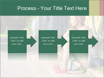 0000075438 PowerPoint Template - Slide 88