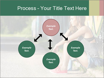 0000075438 PowerPoint Template - Slide 91