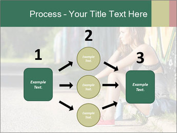 0000075438 PowerPoint Template - Slide 92