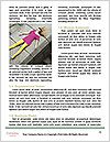 0000075438 Word Template - Page 4