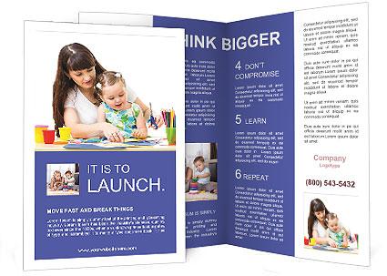 0000075439 Brochure Templates