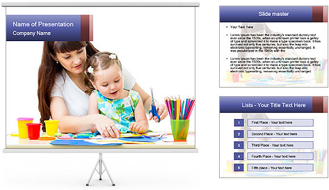 0000075439 PowerPoint Template