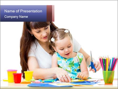 0000075439 PowerPoint Templates