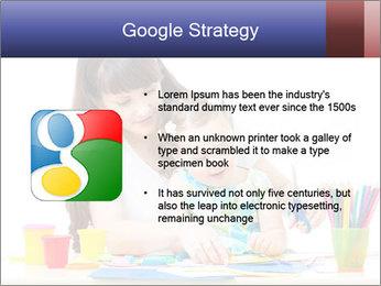 0000075439 PowerPoint Template - Slide 10