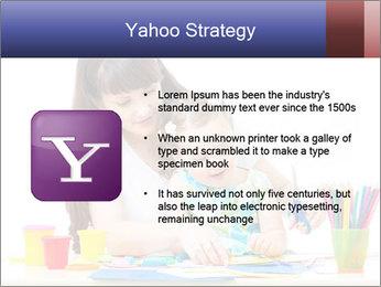 0000075439 PowerPoint Template - Slide 11
